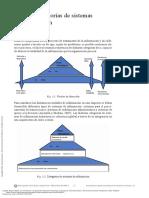 Introducción_a_la_gestión_de_sistemas_de_informaci..._----_(TEMA_3._CATEGORÍAS_DE_SISTEMAS_DE_INFORMACIÓN).pdf