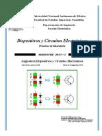 dispo.pdf