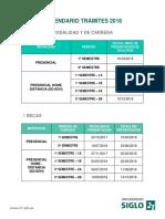 2018-calendario-tramites.docx