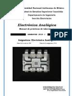 M_Electronica_Analogica_2018-1.pdf