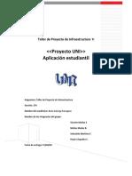 Informe Proyecto UNI.docx