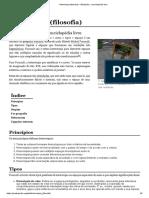 Heterotopia (filosofia) – Wikipédia, a enciclopédia livre.pdf