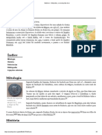 Bizâncio – Wikipédia, a enciclopédia livre.pdf