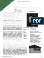 Emil Cioran – Wikipédia, a enciclopédia livre.pdf
