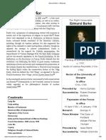 Edmund Burke - Wikipedia.pdf