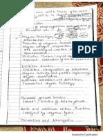 bioprocess mam book notes.pdf