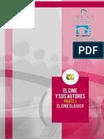 ENERC_FE_El_Cine_y_sus_Autores_01.pdf