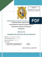 Determinación crioscópica del peso molecular (1).docx
