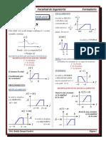 formulario señales.pdf