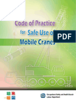 Safe Use of Mobile Crane.pdf