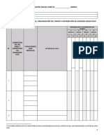 03-Formato Plan Anual Secundaria