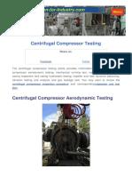 Compressor (2)