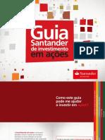 GuiaAcionistas.pdf