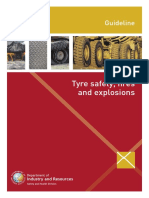 Guidelines for tyre Safety.pdf