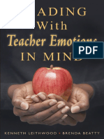 epdf.tips_leading-with-teacher-emotions-in-mind.pdf