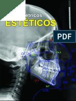 Análisis Cefalométricos y Esteticos