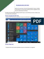 VISIO-Diagramas.docx