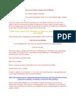 2 101 Mitos de La Biblia Lib