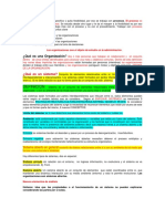 Resumen Para Estudiar (2)