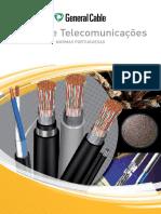 0900-C0040-0P-Cabos-de-Telecomunicacoes.pdf