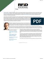 RFIDjournal-That Internet of Things Thing (1).pdf