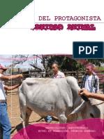 SANIDAD ANIMAL.pdf