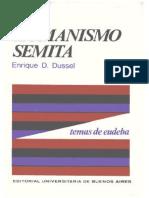 El humanismo semita.pdf