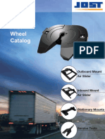 5th-Wheel-Catalog.pdf