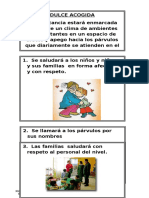 Bases Curriculares 2018