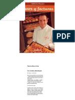 145 recetas de panes y facturas-Marcelo Vallejo.pdf