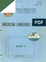 Aerican Languaje Course Book-1.pdf