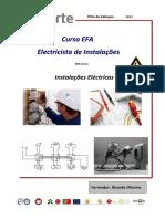 187658128-Manual-Instalacoes-Electricas.pdf