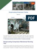Compressor (4)