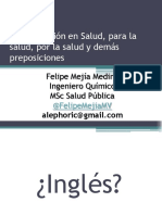 comunicacinensalud-140315113801-phpapp02.pdf