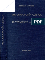 Psicopatologia-Clinica-y-Tratamiento-Analitico.pdf