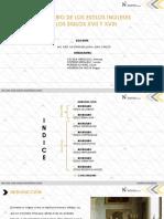 Diseño de Muebles_tema 2