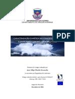 Caracterizacao Climatica das ilhas de S Miguel e Santa Maria com base no modelo CIELO.pdf