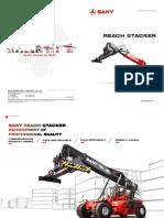 Spesifikasi Sany Reach Stacker 50.pdf