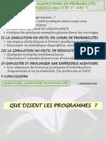 P1_34_Simulations_Algorithmes_R-2.pdf