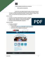guia-para-llenado-ficha-docentes.pdf