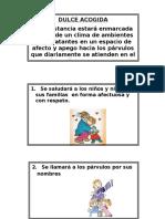 DULCE ACOGIDA finalisima (1).doc