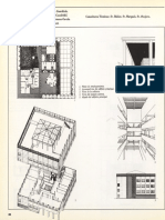 Revista Arquitectura 1979 n219 Pag28 31