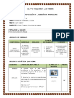 SESION 1.docx