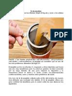 Té de jengibre (Maya).pdf