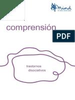 Understanding Dissociative Disorders 2016.en.es[1]