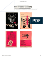 POSTERS. a Grayspace Poster Gallery [polish, czech and cuban].pdf