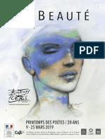 _printemps-des-poetes-programme-web.pdf