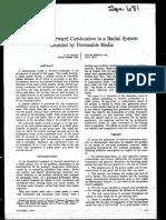 00000681.pdf