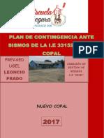 ESQUEMA PLAN DE CONTINGENCIA ELADAS II. EE-ejemplofin (2).docx