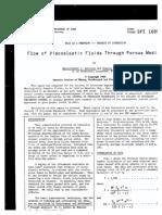00001685.pdf